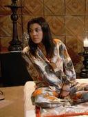 Keeping Up With the Kardashians, Season 16 Episode 4 image