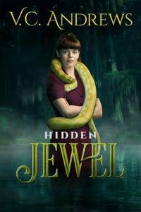 V.C. Andrews' Hidden Jewel as Gladys