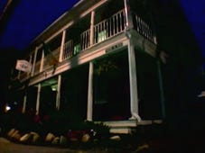Ghost Hunters, Season 1 Episode 3 image