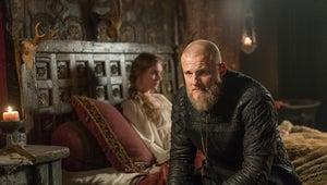 Vikings Creator Confirms Bjorn's Fate After Season 6 Midseason Finale