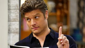 Living Biblically Won't Follow Everything From the Bible