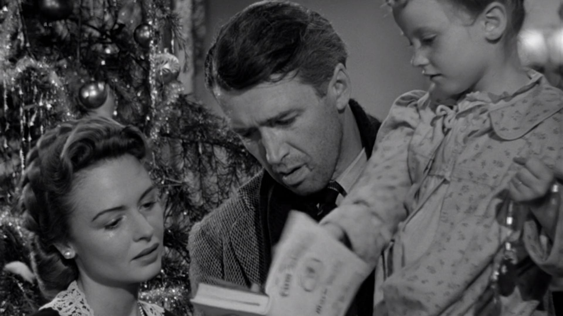 holiday-movie-its-a-wonderful-life.png