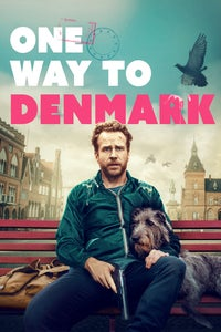 One Way to Denmark as Herb