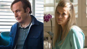 Here's a Highly Scientific Quiz to Help You Find Your Next Favorite Show