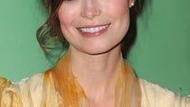 Summer Glau to Guest-Star on Grey's Anatomy