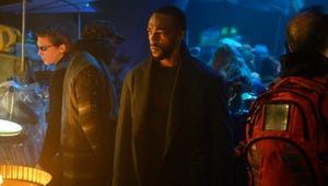 Altered Carbon Season 2: Boss Reveals Everything to Know