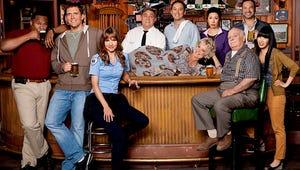 TBS Cancels Sullivan & Son After Three Seasons