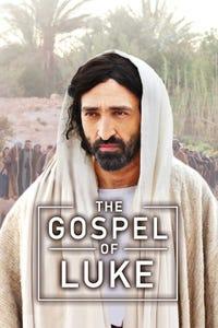 The Gospel of Luke as Jesus