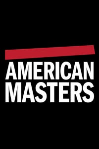 American Masters: The Boomer List
