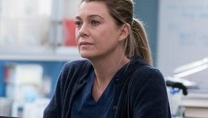 Is Grey's Anatomy on Netflix?