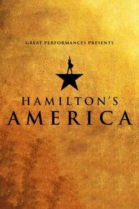Hamilton's America
