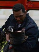 Chicago Fire, Season 3 Episode 10 image