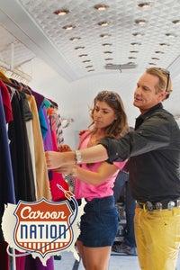 Carson Nation