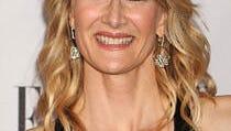 HBO Picks Up Laura Dern Comedy