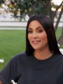 Keeping Up With the Kardashians, Season 16 Episode 1 image