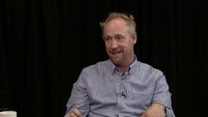 Kevin Pollak's Chat Show, Season 1 Episode 159 image