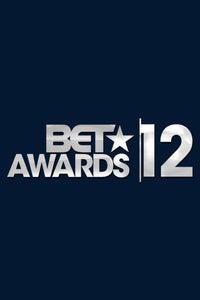The BET Awards '12