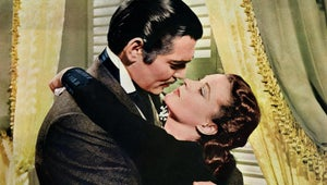 Gone With the Wind Returns to HBO Max With Disclaimer Intro on Problematic Racial Depictions
