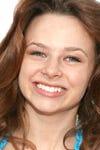 Joy Lauren as Danielle Van De Kamp