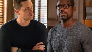 Here's When This Is Us, The Blacklist, One Chicago, and More Return This Fall on NBC
