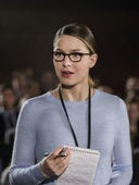 Supergirl, Season 2 Episode 18 image