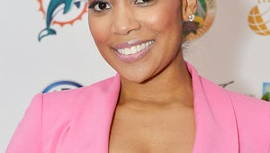 Monica and Husband Shannon Brown Expecting First Child