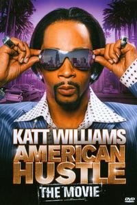 Katt Williams: American Hustle as Himself