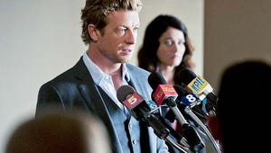 The Mentalist: Has Red John Finally Been Revealed?