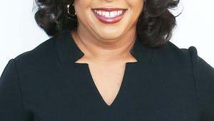 "Shonda Rhimes, Al Sharpton Weigh In on ""Racist"" Sony Emails"
