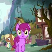My Little Pony Friendship Is Magic, Season 5 Episode 4 image