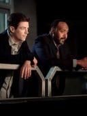 The Flash, Season 6 Episode 4 image
