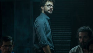 Why Money Heist Is Your Next Netflix Obsession