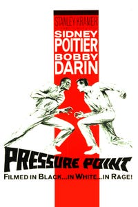 Pressure Point as Doctor
