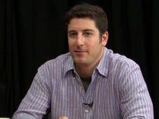 Kevin Pollak's Chat Show, Season 1 Episode 145 image