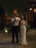 The Bachelorette, Season 14 Episode 1 image