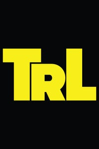 Total Request Live Party With Cardi