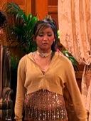 The Suite Life of Zack & Cody, Season 2 Episode 25 image