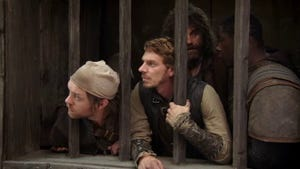 Robin Hood, Season 3 Episode 2 image