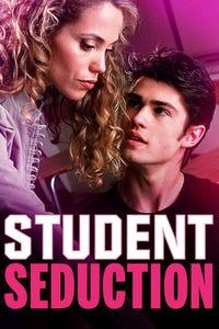 Student Seduction as Christie Dawson
