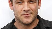 Battlestar Galactica Actor Joins Supernatural in Pivotal Role