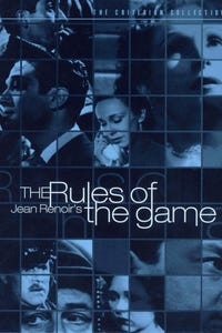 The Rules of the Game as Robert de la Chesnaye