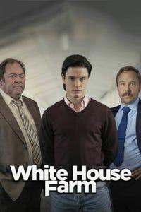 White House Farm as Brett Collins