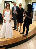 Say Yes to the Dress: Atlanta, Season 3 Episode 12 image