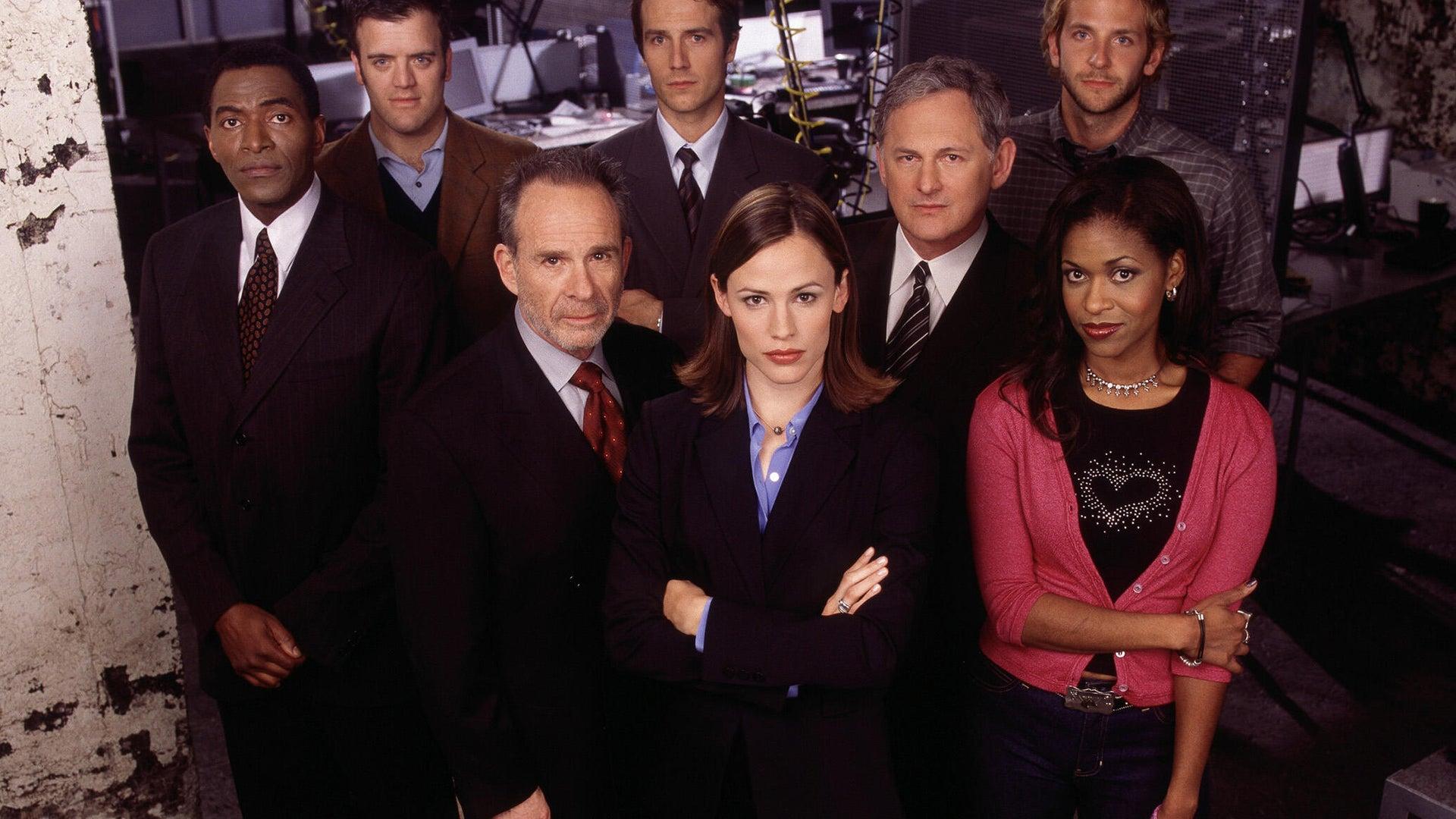 alias-season-1-cast-news.jpg