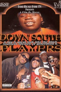 Down South Players