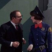 Batman, Season 3 Episode 19 image