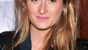 Grace Gummer Joins The Newsroom