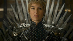 Bill Simmons' Game of Thrones Recap After the Thrones Moves to Twitter