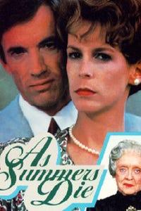 As Summers Die as Augustus Tompkins