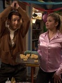 Boy Meets World, Season 7 Episode 18 image